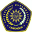 UAS UMLA (Owner)