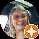 Veronique Vuadens
