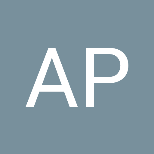 AP Kruse