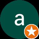 anthony olivier