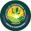 Green Valley Educational Institute (Owner)