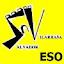 Reporter d'ESO de l'IE Besalú (Owner)