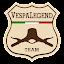 VLT (VespaLegendTeam) (Owner)