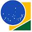 Ascom TRE-RS (Owner)