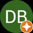DB 64
