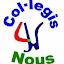 Escola Col·legis Nous