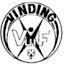 Formand Vinding Ungdoms- og Idrætsforening (Owner)
