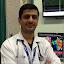 Dr.Ahmed Talib