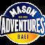 Mason Adventures (Owner)