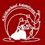Aikidoschool Amstelveen (Owner)