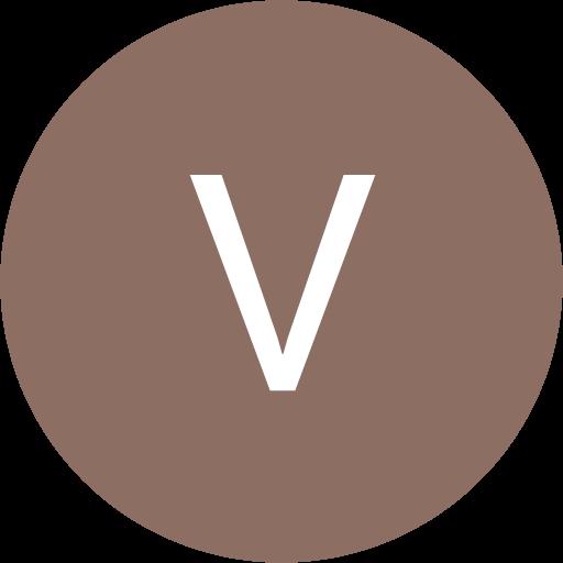 Image du profil de Victor L