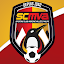 SCMVA (Owner)