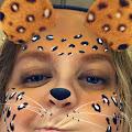 Jolynn Gardiner's profile image