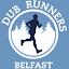 Dub Runners (Owner)