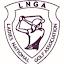 Ladies National Golf Association (Owner)