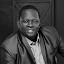 Steven Mzungu