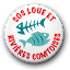 collectif SOS LRC (Owner)