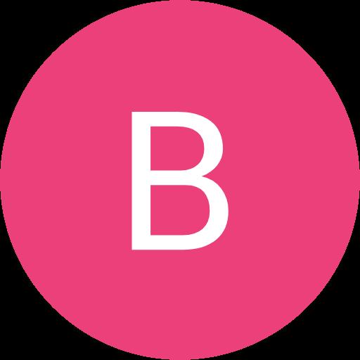 Bruceski67