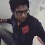 Dhananjay Bhardwaj (Owner)
