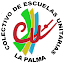 Colectivo Escuelas Unitarias La Palma (Owner)