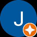 """Julie """"Jujulilie"""" Dossu"""