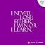 lovkesh bhatia