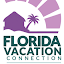 Florida Vacation Connection (Owner)