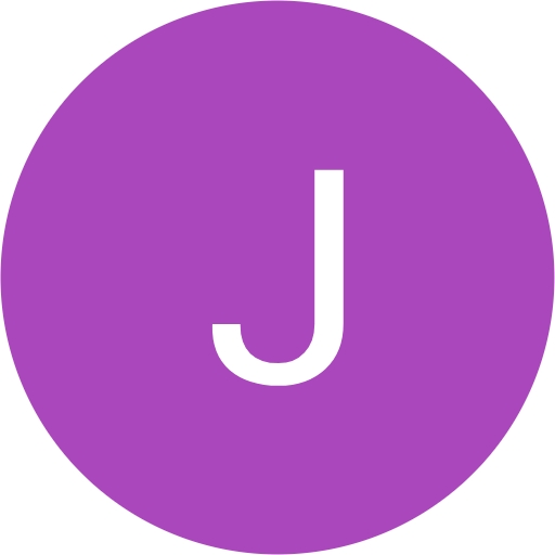 James J Sontag
