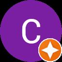 Caleb S.,CanaGuide