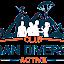 Club Urban Diversion Active (Owner)