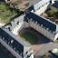 Collège STJB Teloché (Owner)