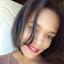 Fanny Suero