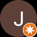 Junya Noda
