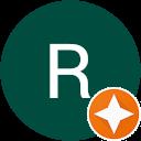 Richardson Price