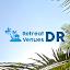 Retreat Venues DR