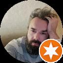 Dutoutaurien
