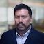 Christian Ubilla Soto