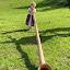 Remo Hartmann (Owner)
