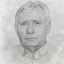 Michel Brochand (Owner)