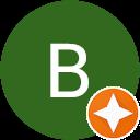 Bella van Batenburg