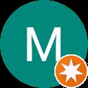Maruska Mooi