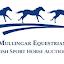 Mullingar Equestrian (Owner)