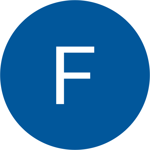Frank Fasula Jr