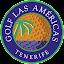Golf Las Americas (Owner)