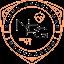 Narva Pähklimäe Gümnaasium (Owner)