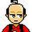 Manabu Suzuki (rinmon) (Owner)