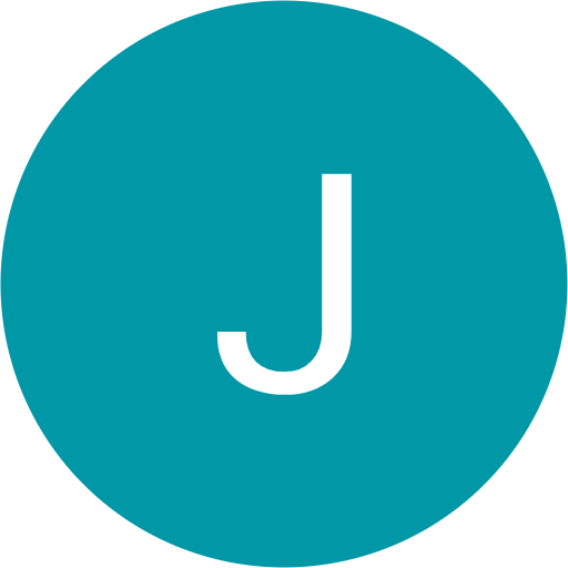 J K Image