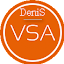 Denis (Owner)