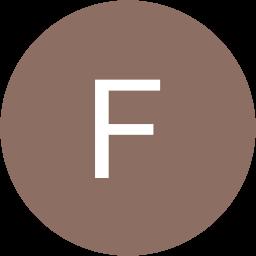 Feoh F