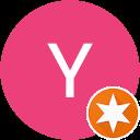 YCDJ Goss